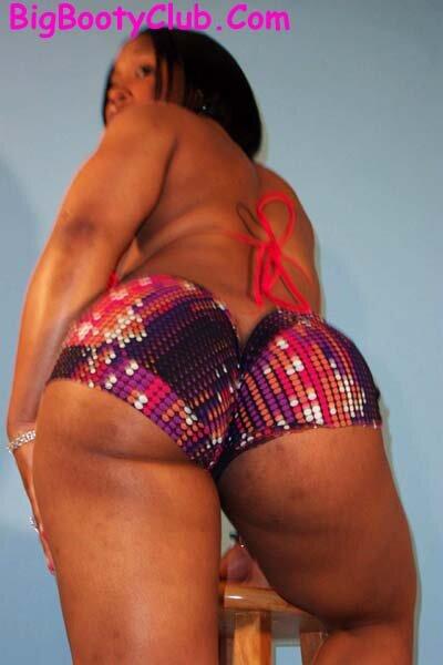 china stripper houston